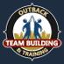 http://princetonteambuilding.com/wp-content/uploads/2020/04/partner_otbt.png